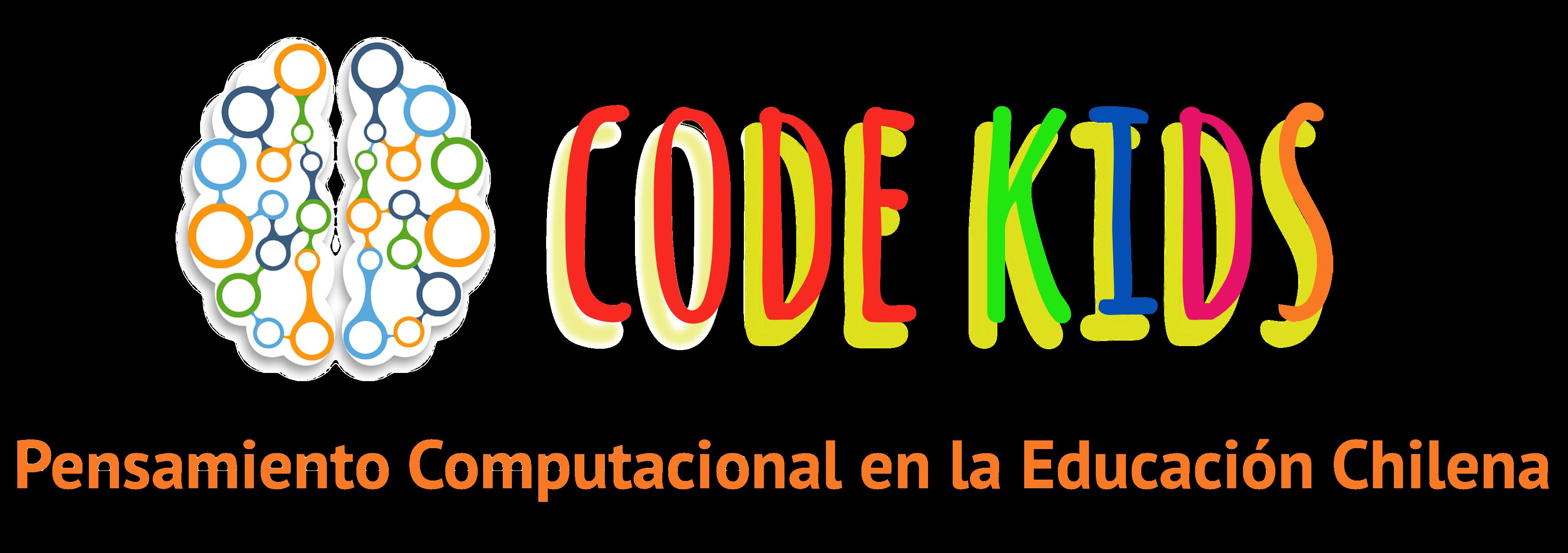Code Kids